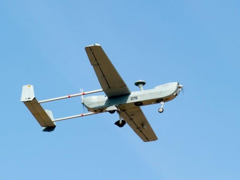 9l-image-MQ-5B Hunter