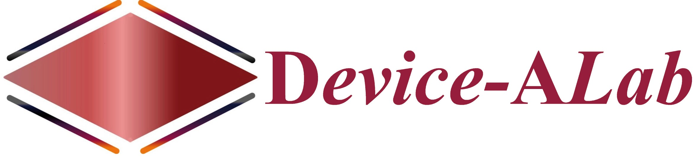 Device-Alab_high resolution logo