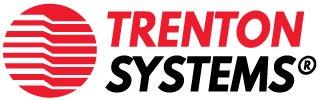 Trenton-Systems-Logo