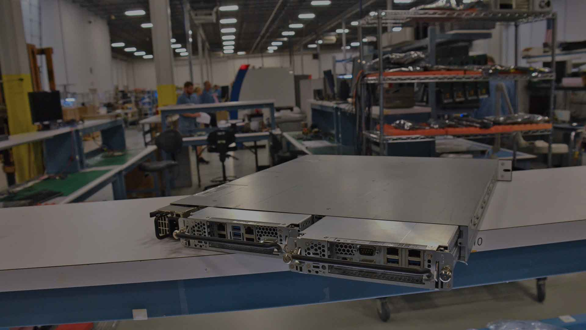Trenton-systems-servers-military-1