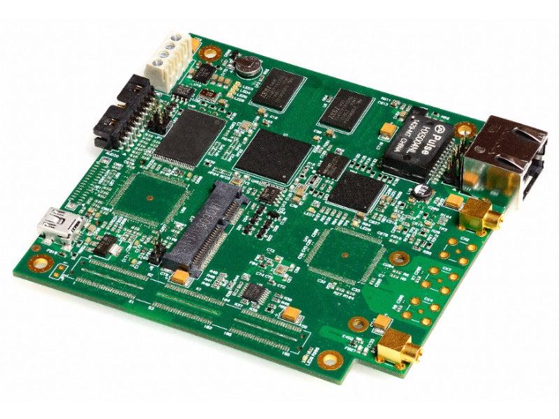 advanced-micro-peripherals-Standalone-HD-SDI-Video-Recorder-Streamer-3