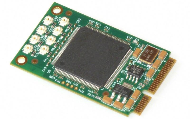 advanced-micro-peripherals-lead