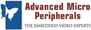 advanced-micro-peripherals-logo