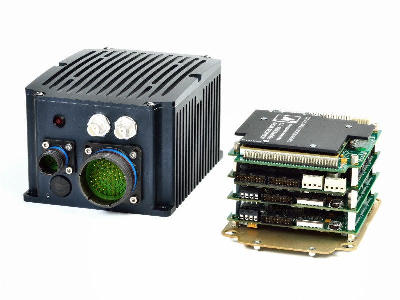 advanced-micro-peripherals-microHydra-COTS-Multi-Channel-Video-Acquisition-1