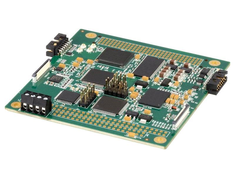 advanced-micro-peripherals-stanag3350-VGA-video-format-converter-2