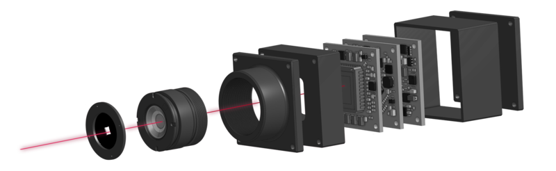exploded-view-of-an-infrared-camera_800x
