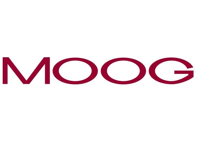 moog-800600