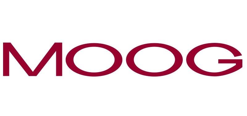 moog-800×376