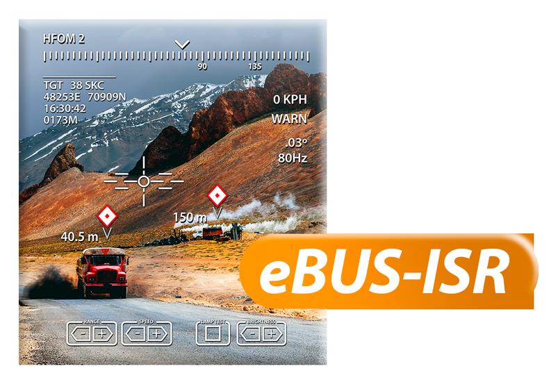 eBUS_ISR_screen_1-1
