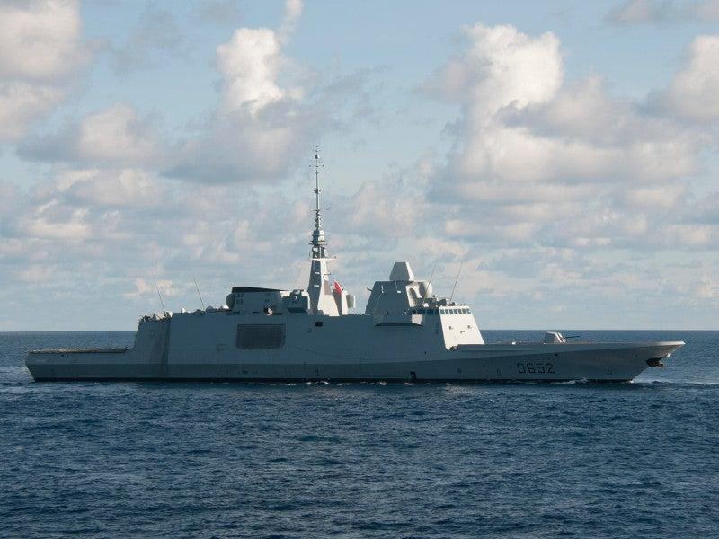 2l-image-Longest running defence companies