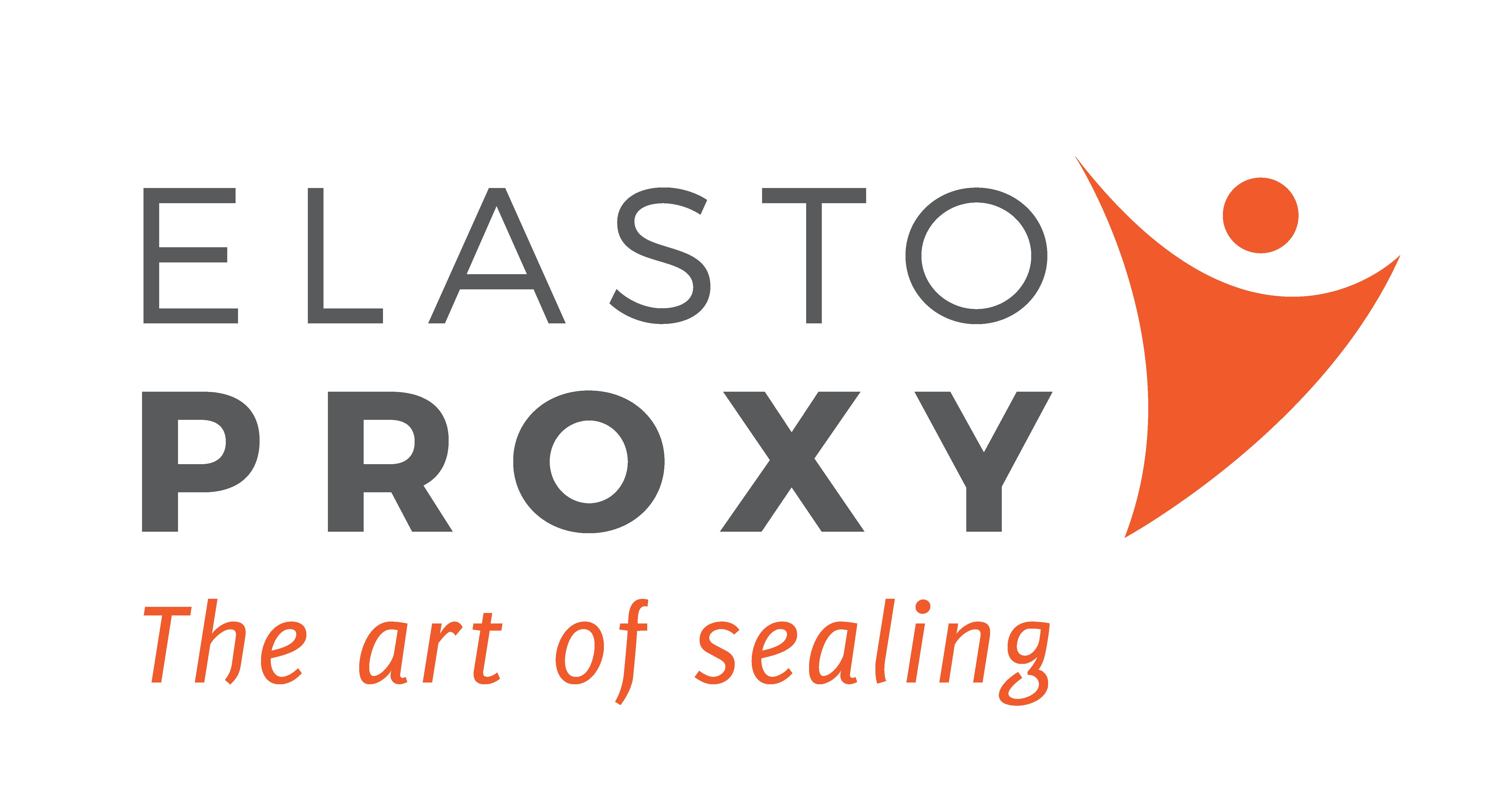 Elasto-logo2016-EN-06