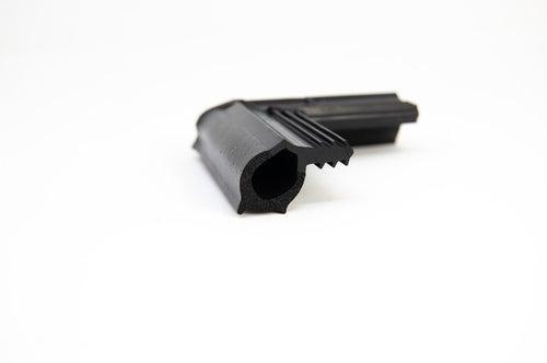 Elasto-proxy-rubber-components-tanks-4_500x
