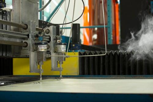 Elasto-proxy-rubber-plastic-components-military-2_500x