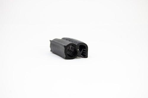 Elasto-proxy-rubber-plastics-industry-6_500x
