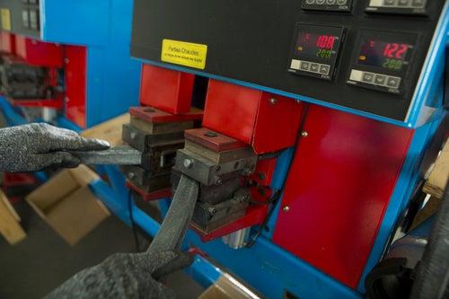 Elasto-proxy-rubber-seals-gaskets-1_500x