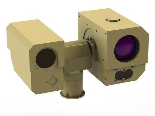 IEC-long-range-surveillance-system-3_500x