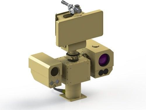 IEC-long-range-thermal-vision-6_500x