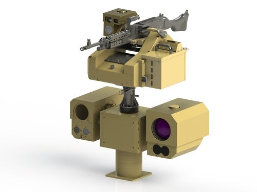 IEC-remotely-operated-weapon-system-2_500x