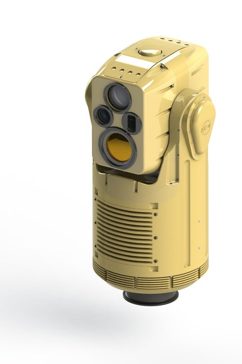IEC-thermal-infrared-imaging-1_1_500x