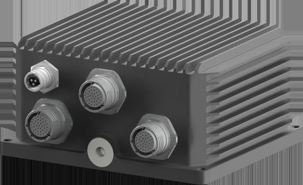 NVPU-8A2D-600