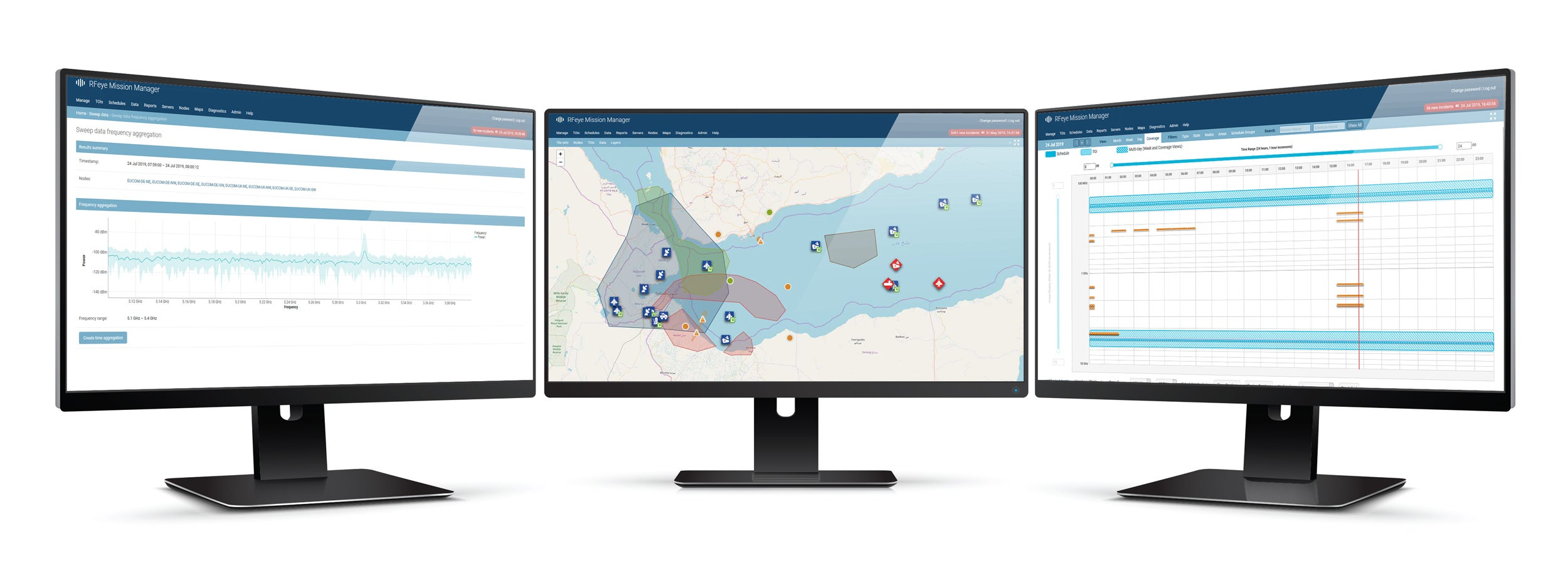 RFeye-Mission-automation-geolocation-intelligence