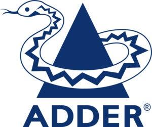adder-logo.jpg