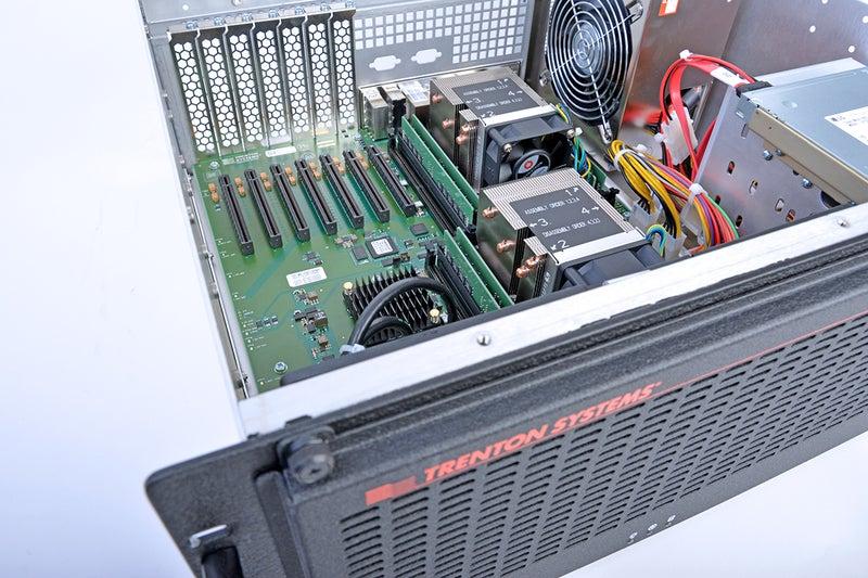 rugged_servers_800x