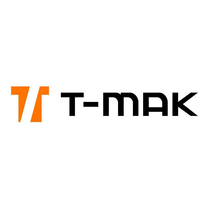 T-MAK - Yatay