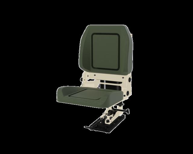TKalip-blast-filters-seats-3_50