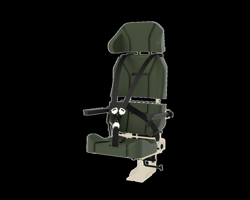 TKalip-customisable-military-seats-4_50