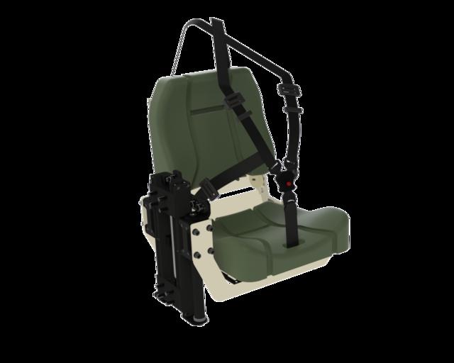 TKalip-military-vehicle-seats-2_50