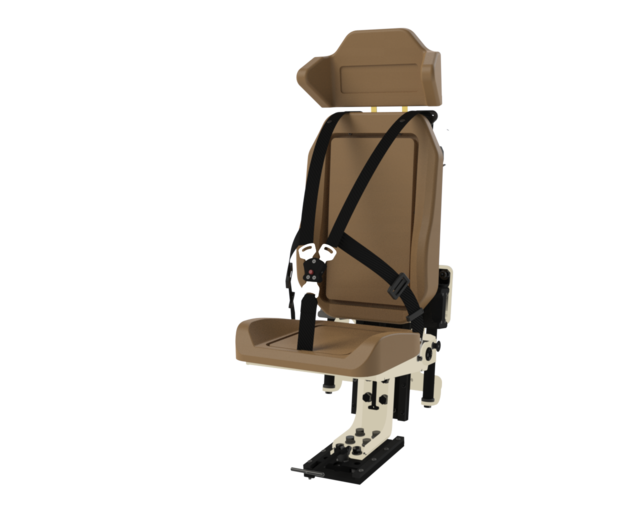 TKalip-seating-military-standards-5_50