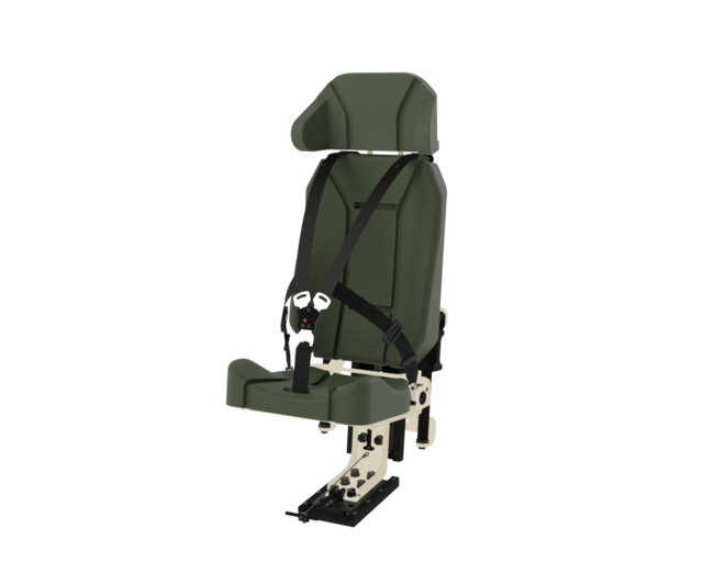 TKalip-seating-solutions-military-1_
