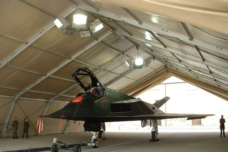 US-Air-Force_800x