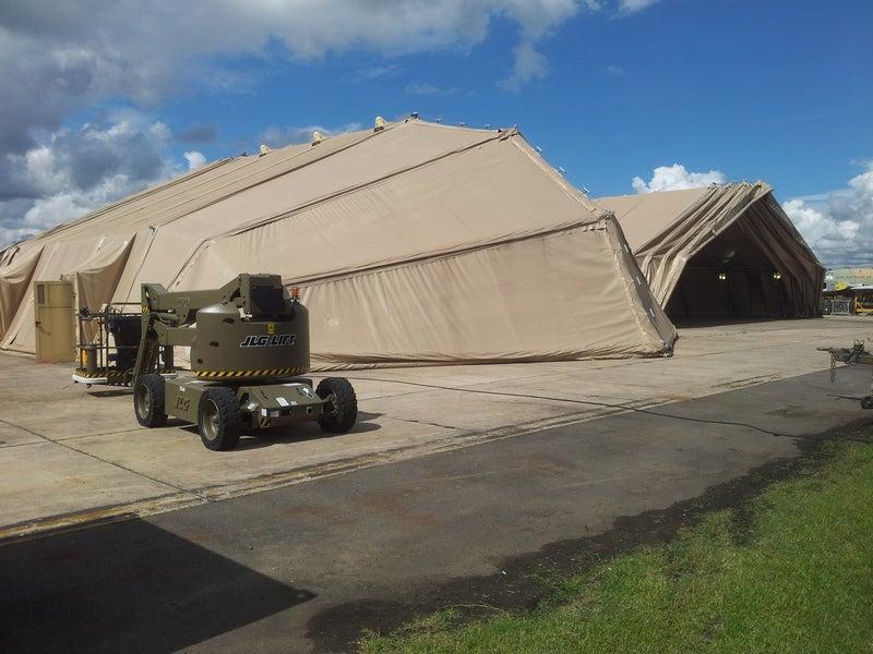 Veldeman_military_shelters_1_800x