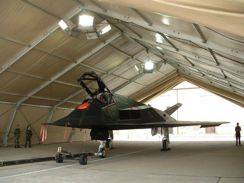 Veldeman_military_shelters_6_800x
