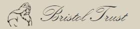 bristoltrust