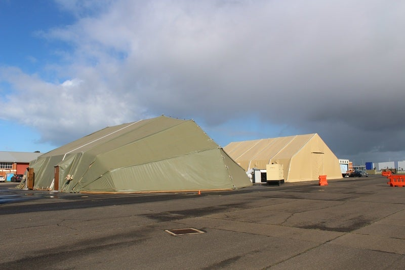 lead_image_Veldeman_military_shelters_800x
