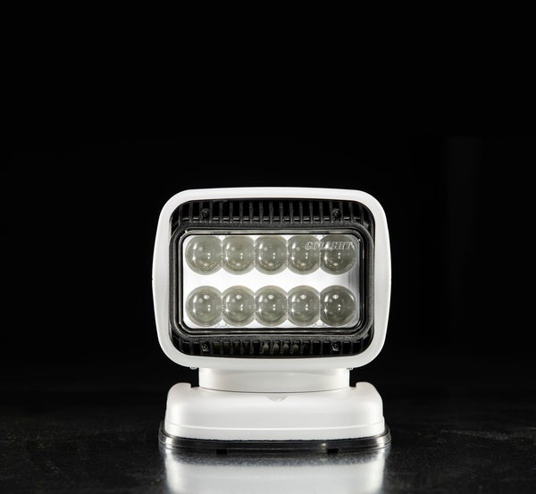 Golight-lighting-solutions-defence-1_600x
