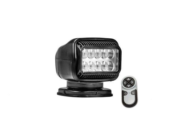 Golight-military-lighting-solutions-6