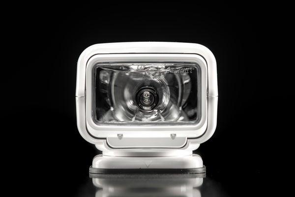 Golight-pan-tilt-lights-5