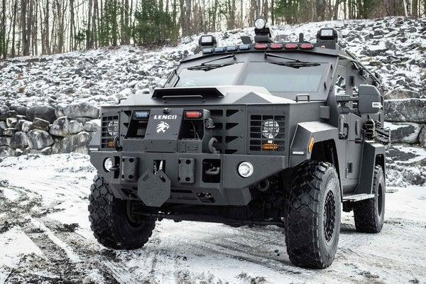 Golight-remote-controlled-spotlights-2
