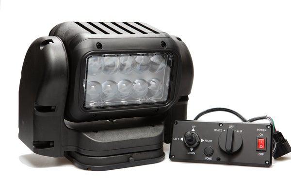 Golight-spotlight-dual-illumination-3