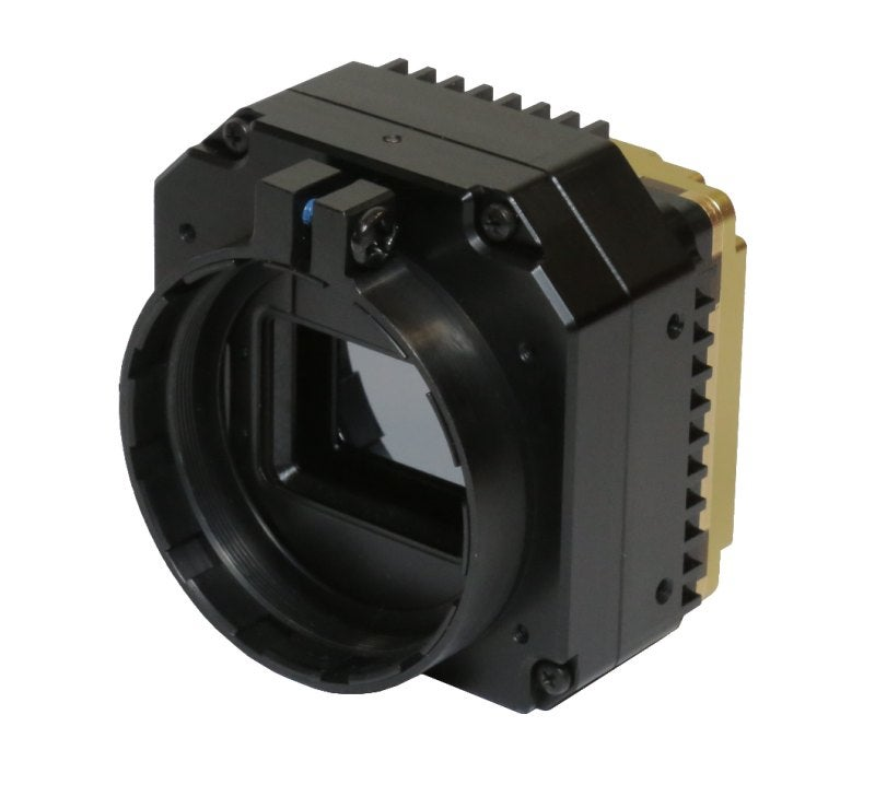 OBSETECH-camera-components-defence-4