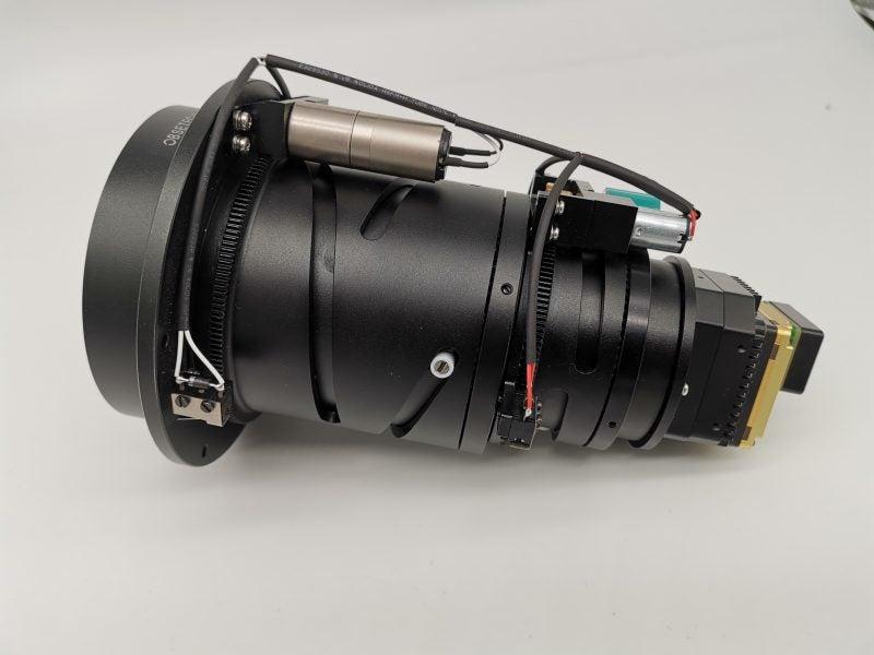 OBSETECH-camera-lenses-military-3