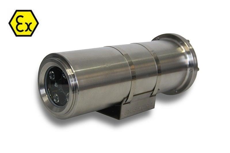OBSETECH-electro-optical-cameras-1