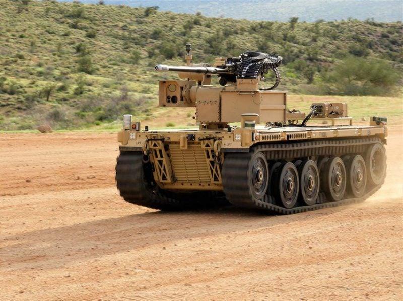 https://www.army-technology.com/wp-content/uploads/sites/3/2019/10/Pratt___Miller_EMAV_sm2__1_.960_0_1-e1570179602564.jpg