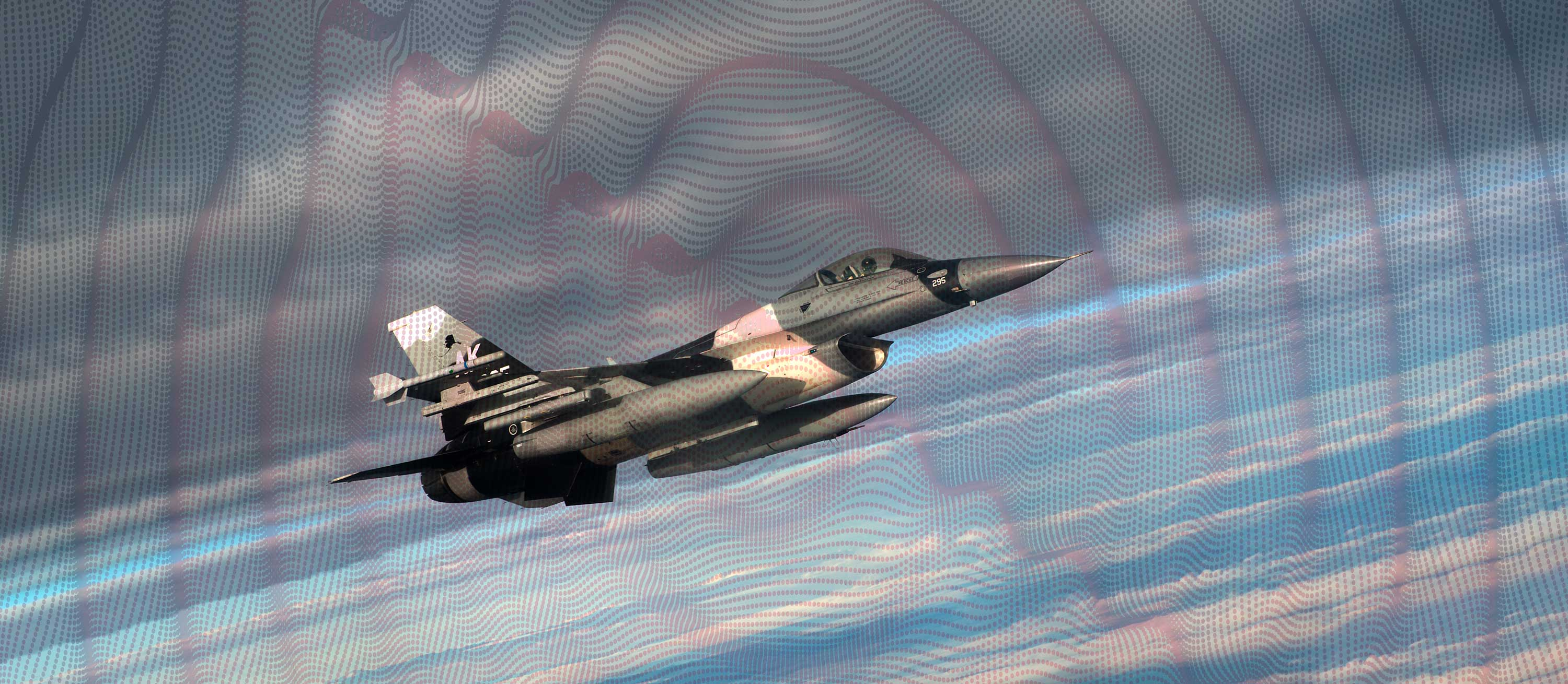 jet-with-RF-wave