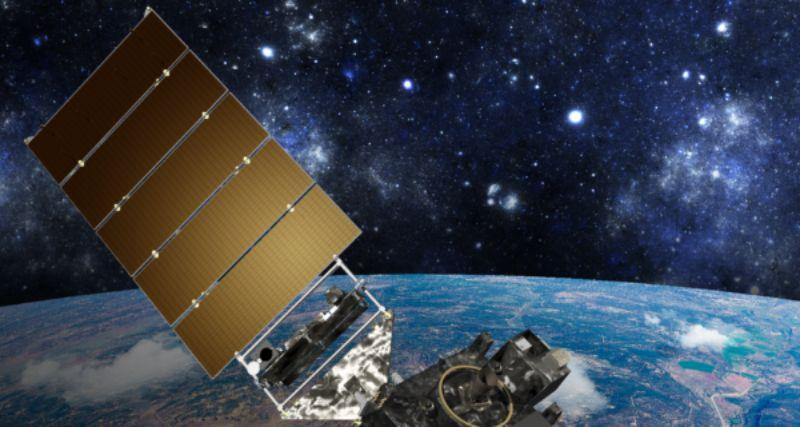 Peraton to develop prototype satellite ground terminal for US Army