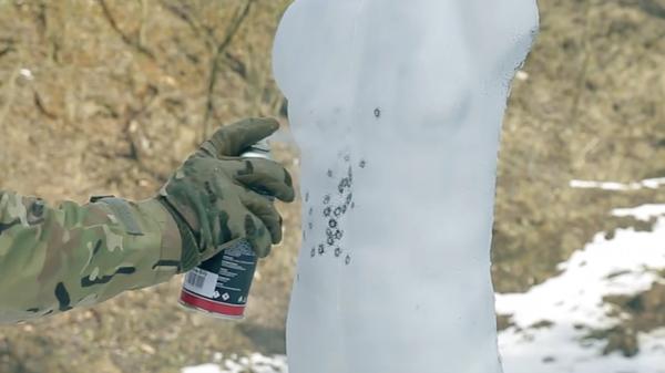 Real-target-shooting-military-training-6_600x